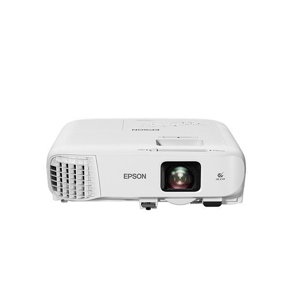 Epson EB-2142W Middle Projector